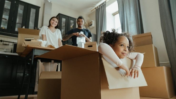 Planning To Move: Hire A Removalist For Stress-Free Moving In Adelaide