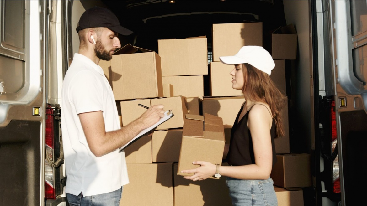 Are You Thinking To Relocate: Most Important Reasons to Hire A Removalist