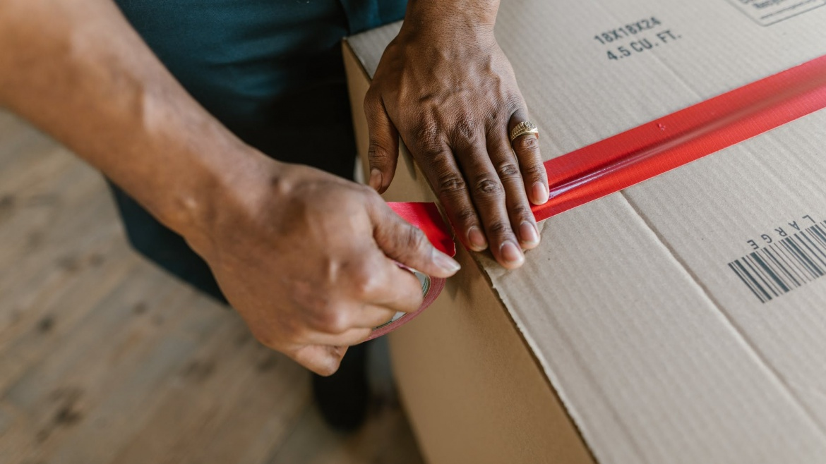 Tips & Strategies For Moving House In Adelaide